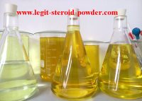 Testosterone Cypionate Dosage